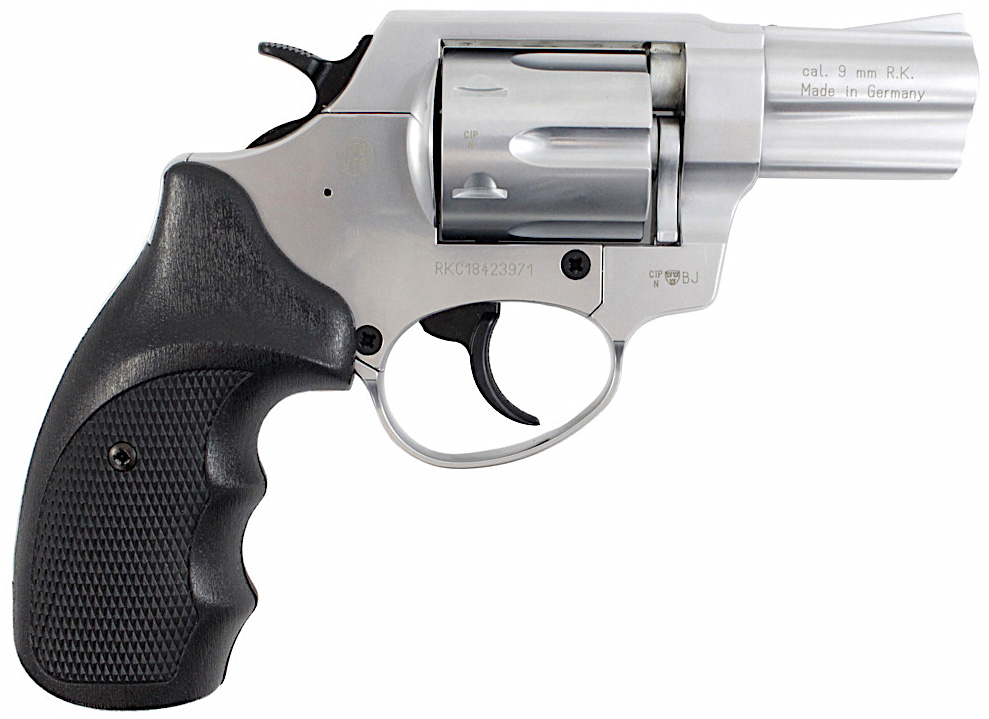 ROHM RG-89 .380 Caliber Blank Revolver Right Side.jpg