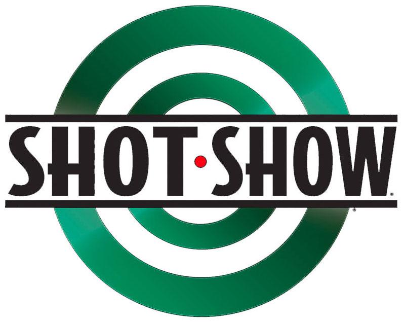Shhot-Show-2019.jpg