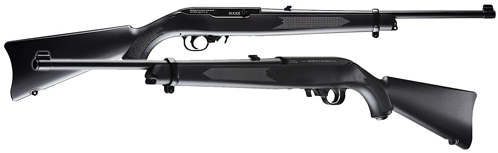 Umarex Ruger 10:22 CO2 Pellet Rifle Double Side.jpg