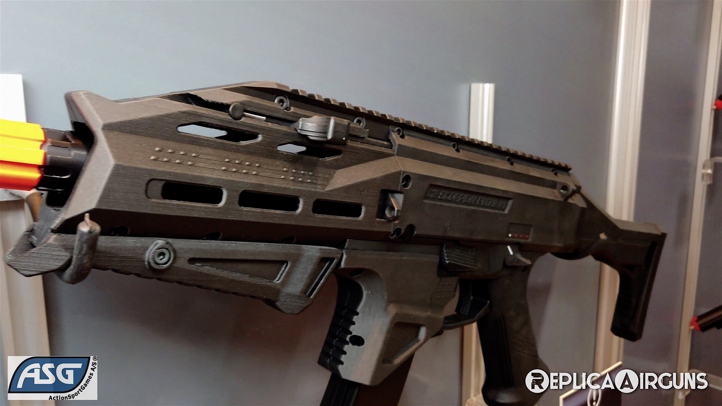 ASG SHOT Show 2019 Interview M-Lock EVO 3.jpg