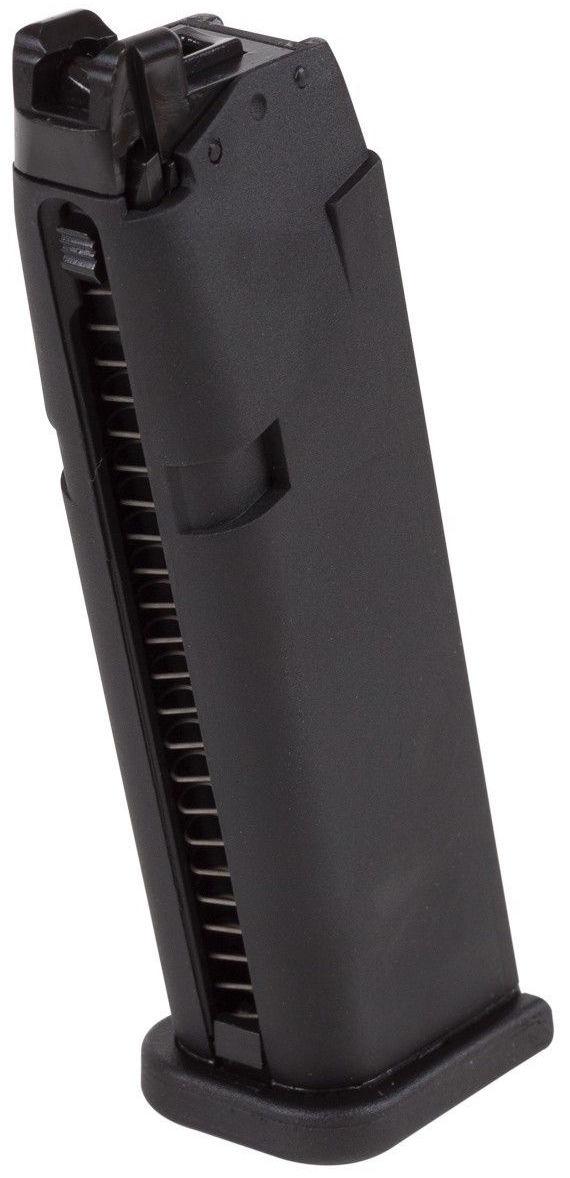 Umarex Glock 17 Gen 4 GBB Airsoft Pistol Magazine.jpg