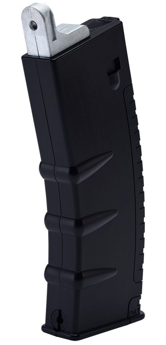 Umarex Steel Strike CO2 Blowback BB Rifle Magazine.jpg