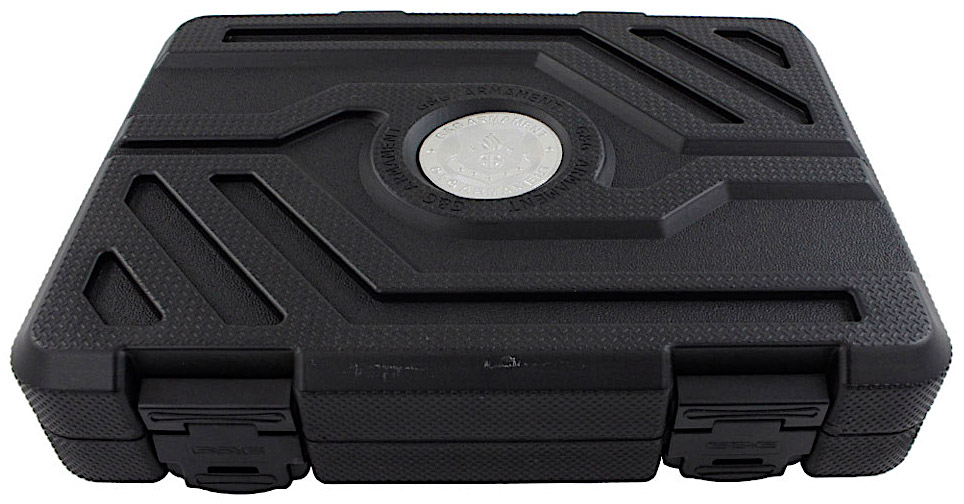 G&G GTP9 GBB Airsoft Pistol Case Closed.jpg