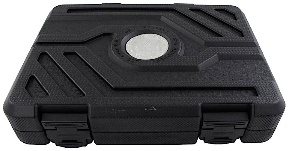 G&G GTP9 GBB Airsoft Pistol Case Closed.jpg