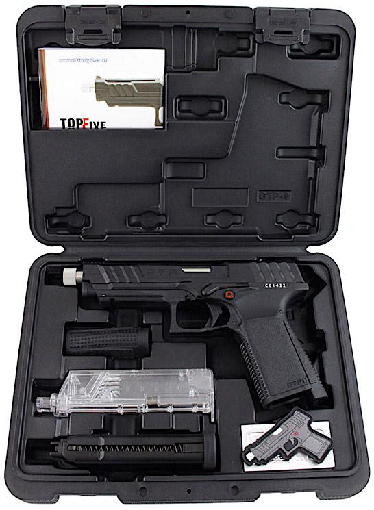 G&G GTP9 GBB Airsoft Pistol Case Open.jpg