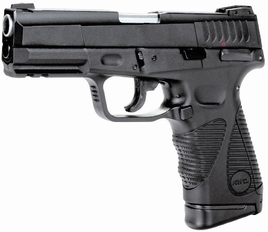 KWC PT 24:7 CO2 Blowback Airsoft Pistol.jpg