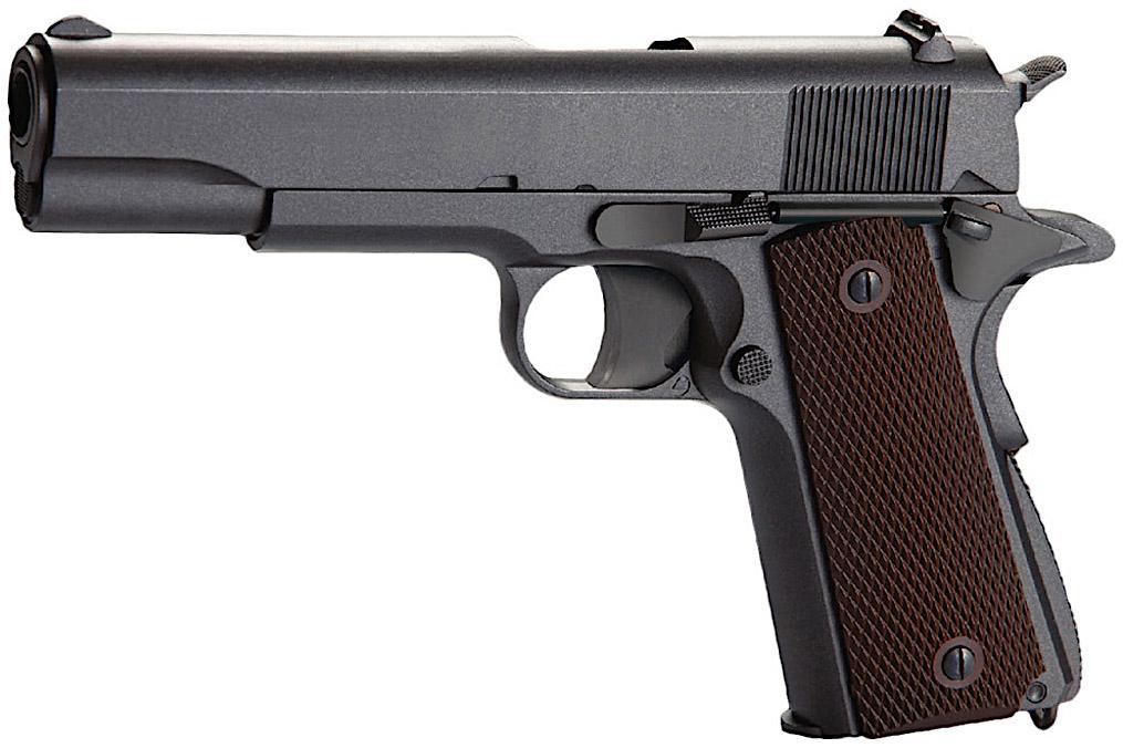 KWC M1911 NBB CO2 Pellet Pistol.jpg