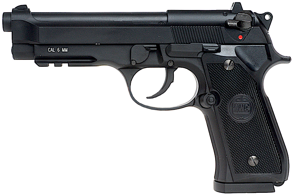 KWC M92 Blowback CO2 Airsoft Pistol.jpg