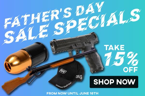 Fathers Day RAS Sale 2019.jpg