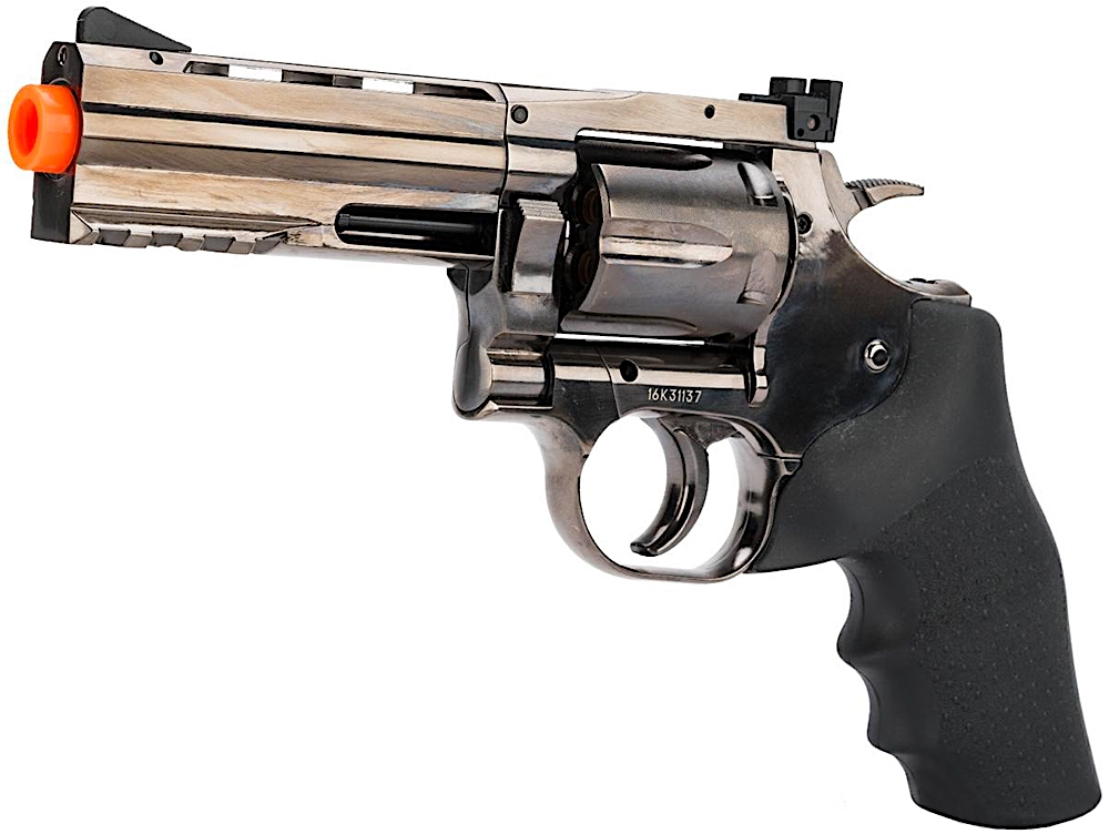 Airgun Red Ornage Tip Revolver.jpg