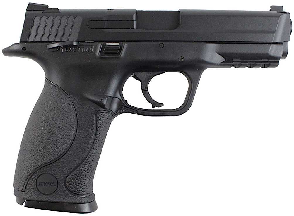 KWC MP40 CO2 Blowback BB Airsoft Pistol.jpg