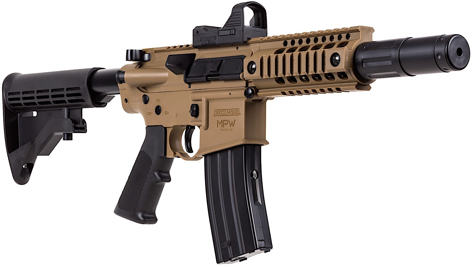 Crosman MPW Full Auto CO2 BB Rifle.jpg