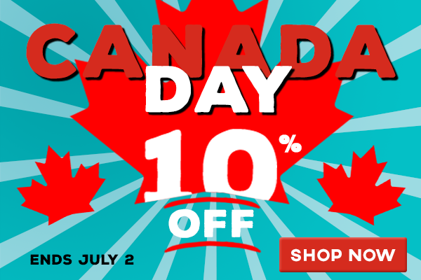 Canada Day Sale 2019.png