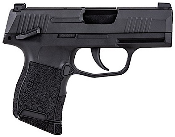 Sig Sauer P365 CO2 Blowback BB Pistol Right Side.jpg