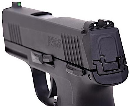 Sig Sauer P365 CO2 Blowback BB Pistol Left Side Rear Sight.jpg