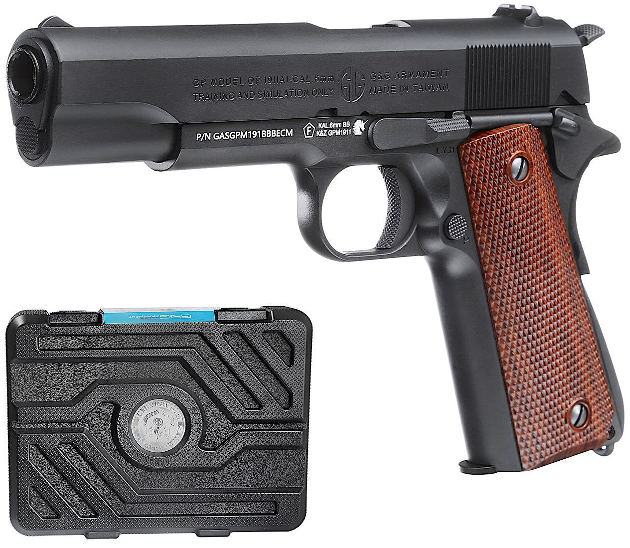 G&G GPM1911 GBB Airsoft Pistol with Box.jpg