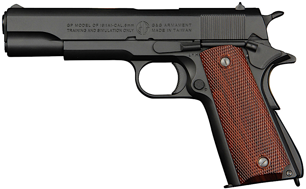 G&G GPM1911 Left Side.jpg