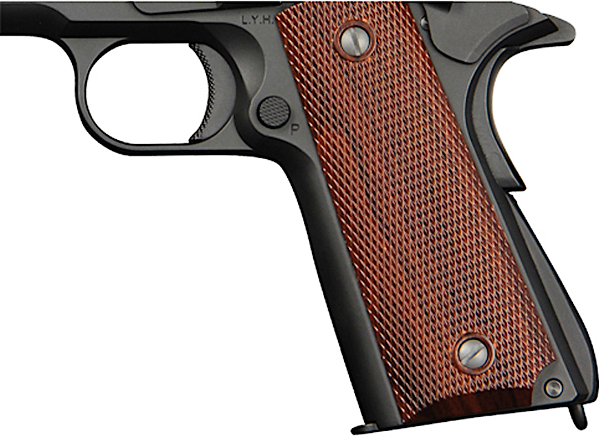G&G GPM1911 Left Side Grips.jpg