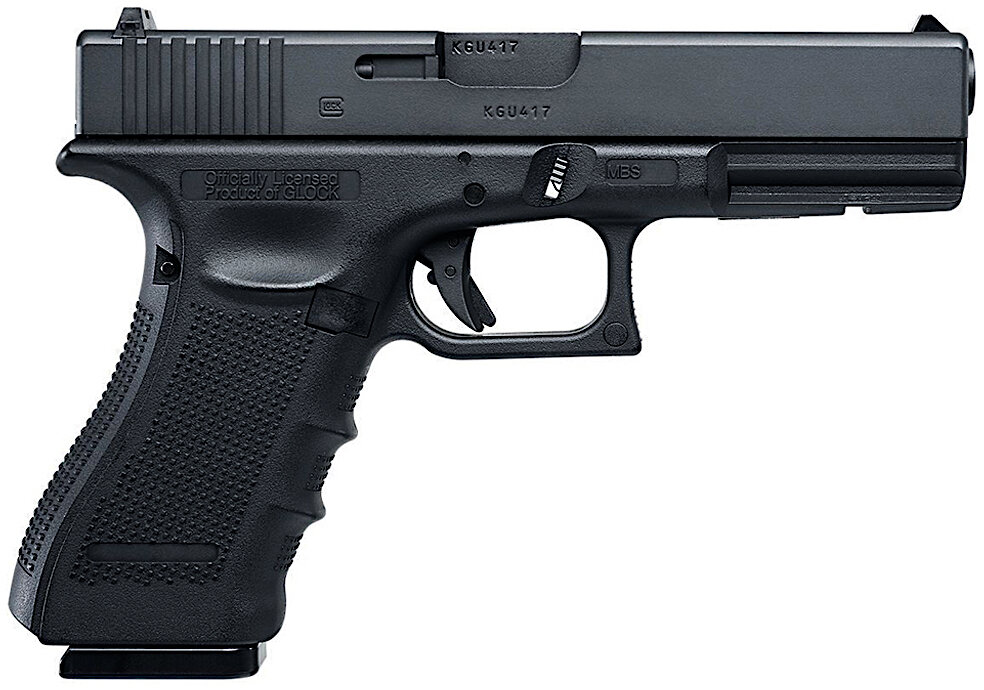 Umarex Glock 17 4th Gen CO2 Blowback BB Pistol Rigth Side.jpg