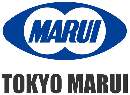 TokyoMaruiLogo.jpg