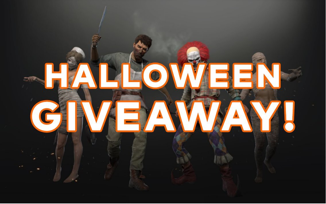 Halloween Contest Giveaway 2019.jpg