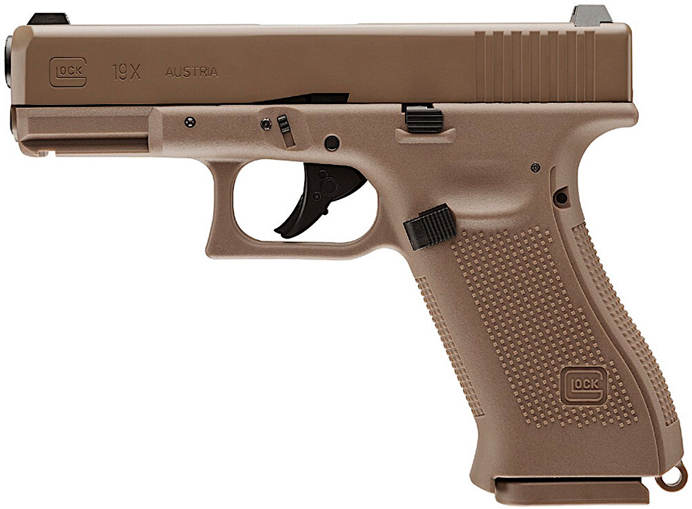 Umarex Glock 19X Left Side.jpg