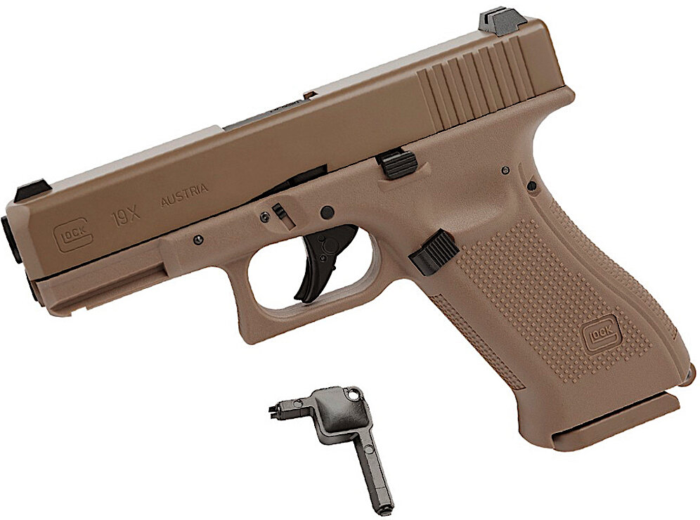 Umarex Glock 19X Left Side Allen Key.jpg