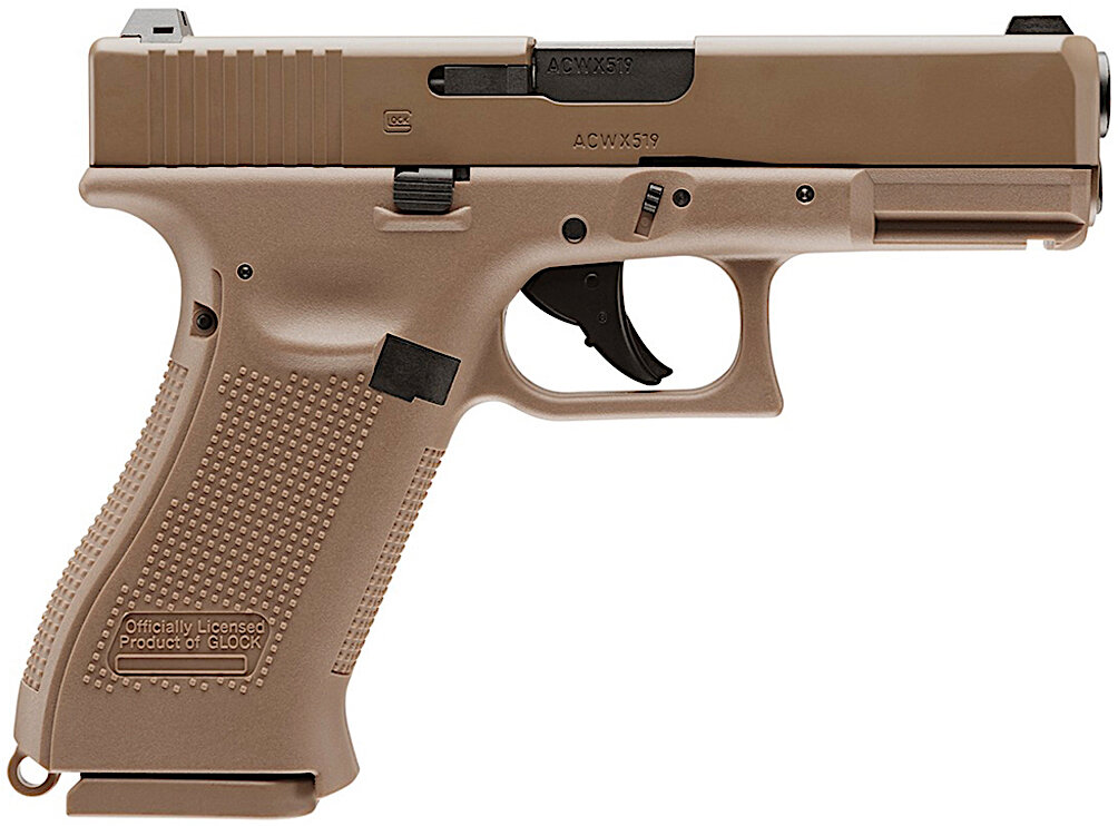 Umarex Glock 19X Right Side.jpg