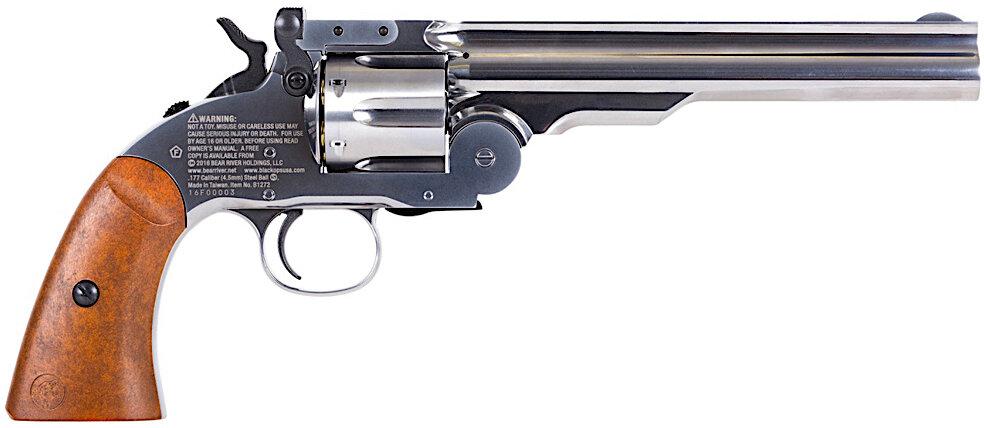 Schofield No. 3 BB-Pellet Revolver Right Side.jpg