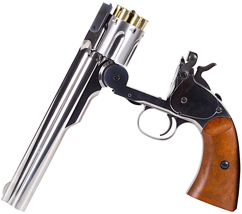 Schofield No. 3 BB-Pellet Revolver Open.jpg