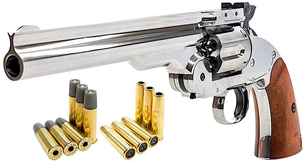 Schofield No. 3 BB-Pellet Revolver Shells.jpg
