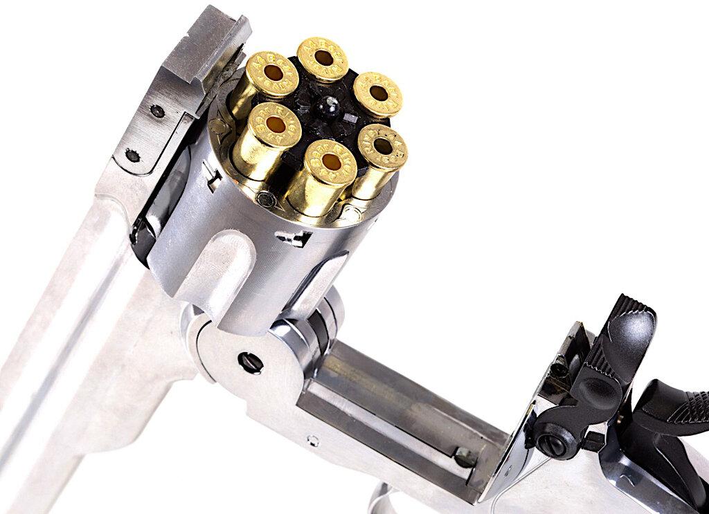 Schofield No. 3 BB-Pellet Revolver Open Close.jpg
