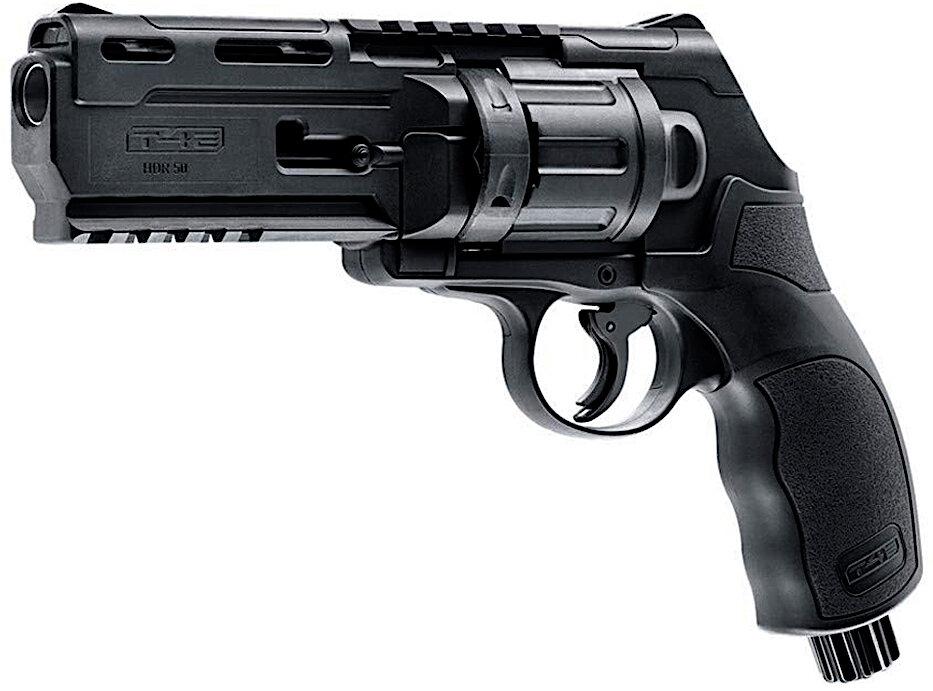 Air Gun Air Rifle pistol Pellet Drop Target Shooting Gauge Snappy Targets