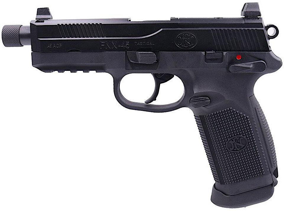 Replica Airguns Blog Airsoft Pellet Bb Gun Reviews