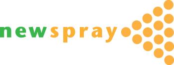 NewSprayLogo.jpg