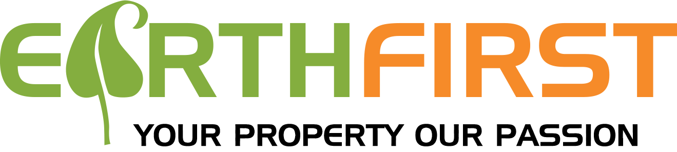 Logo_EarthFirst Property Passion black.png