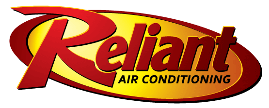 Reliant_Logo_.png