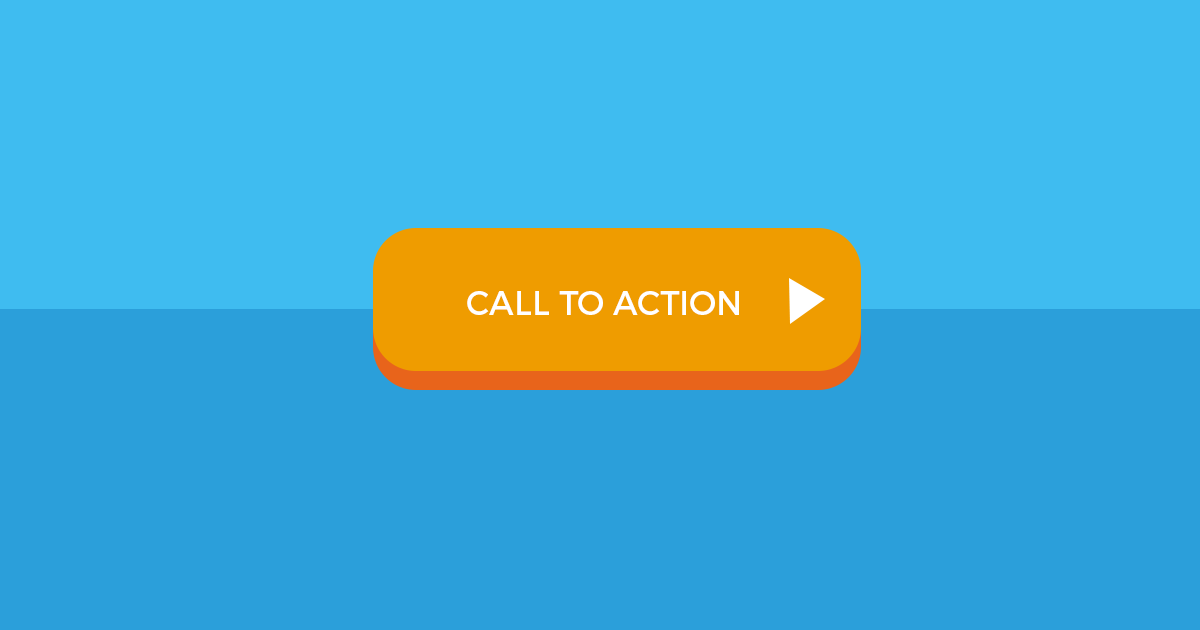 Effective Call-to-Action Items that Work from Branding Plus Marketing in Dallas, Texas!