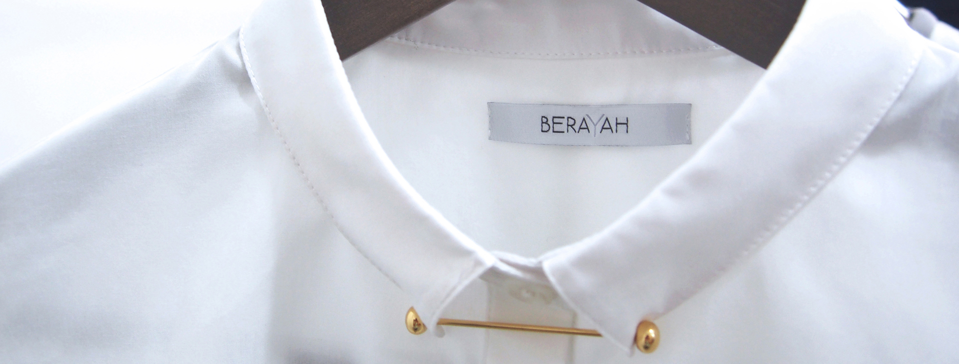 Shirt Closeup2.jpg