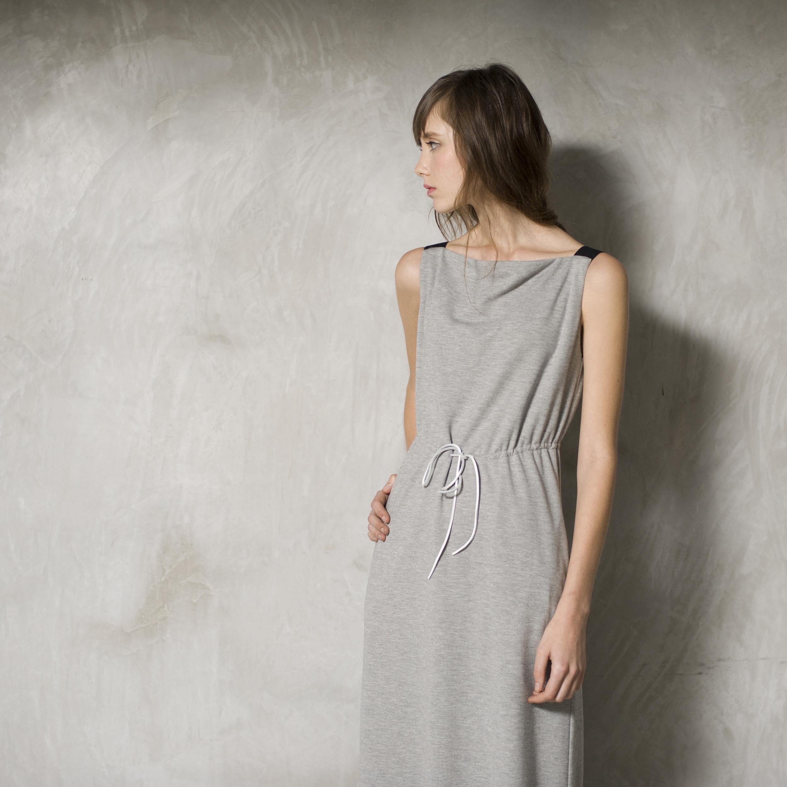 Kumi Dress