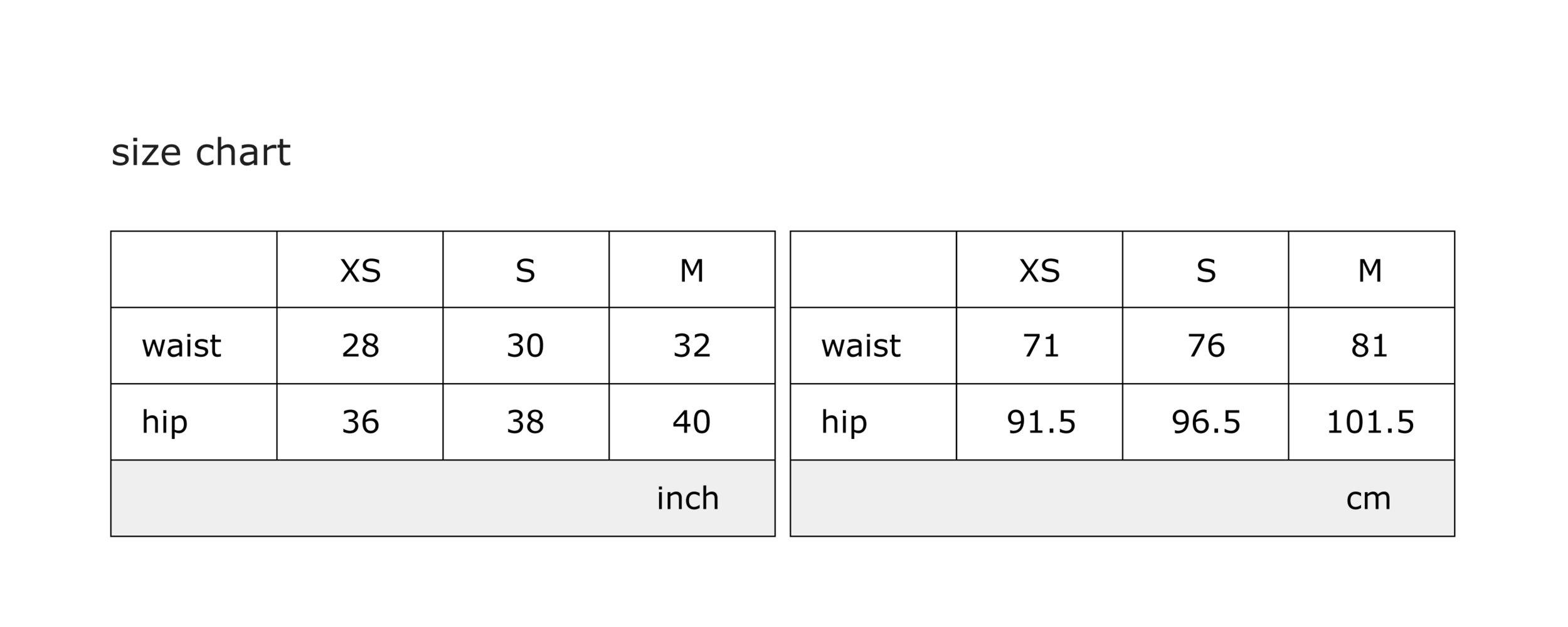 Size-01P1.jpg