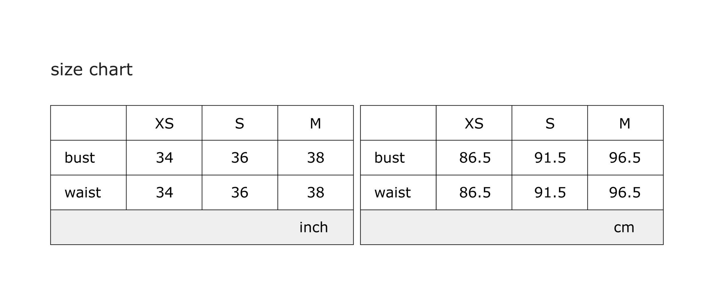 Size-01T1.jpg