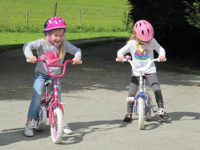 gilrs on bikes.jpg