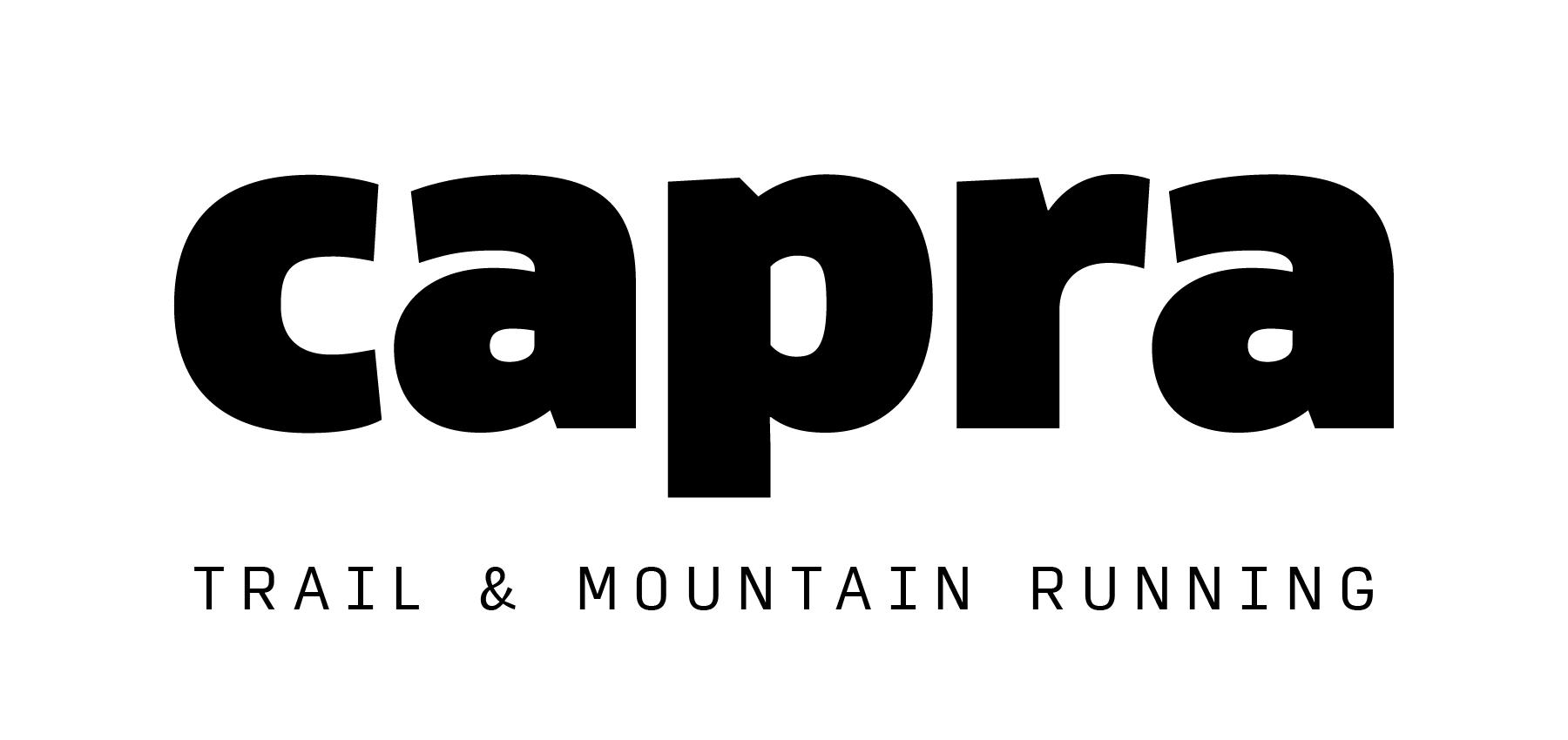 6 logo banner