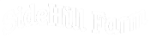Sidehill-Logo.png