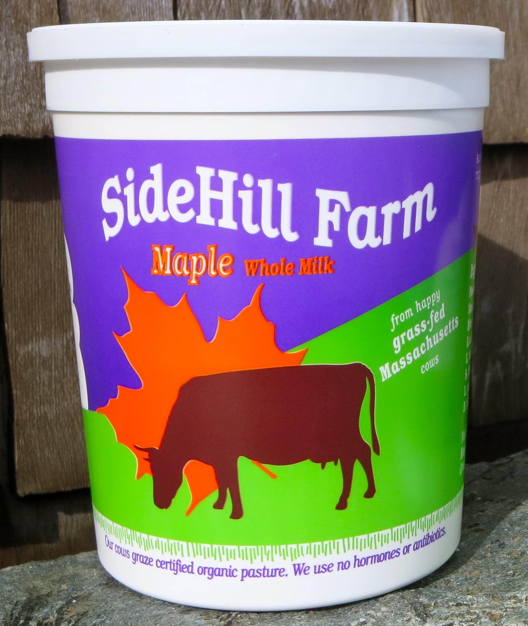 Sidehill-Yogurt-Maple.jpg
