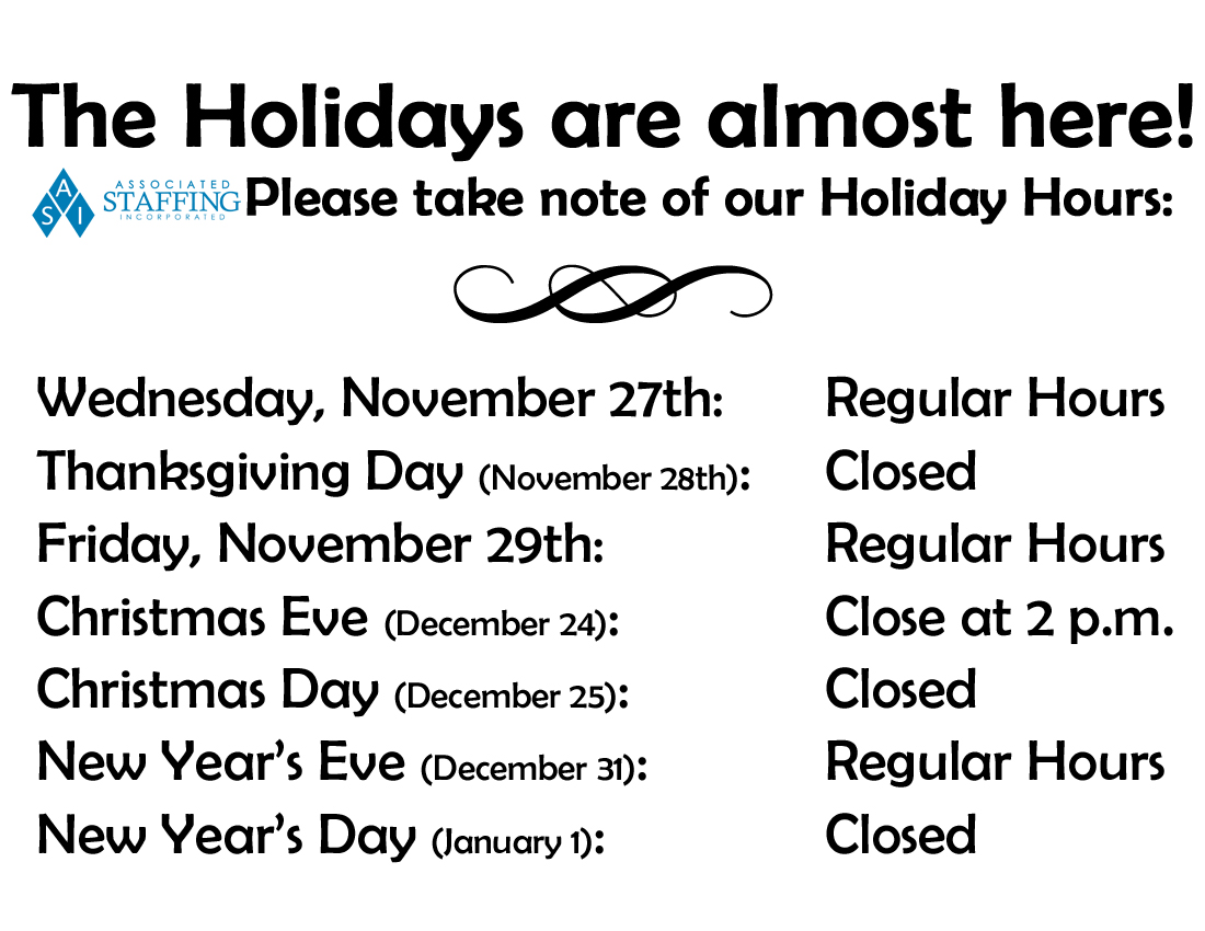 Holiday Hours Flyer copy.jpg