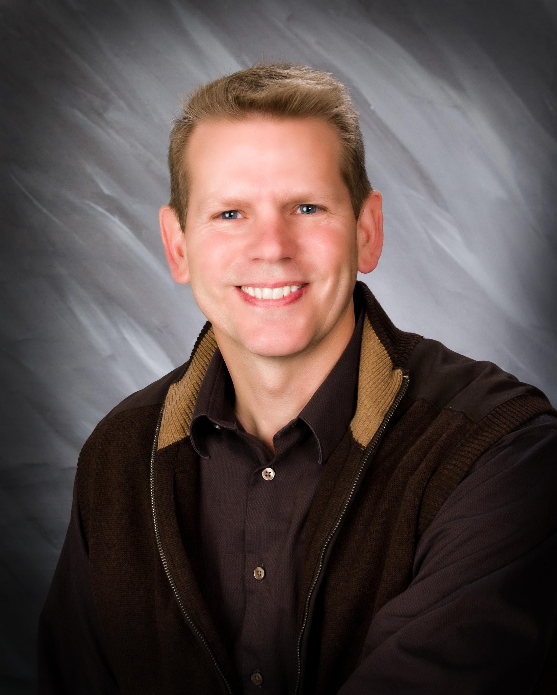 LARRY ROEPKE, CFO