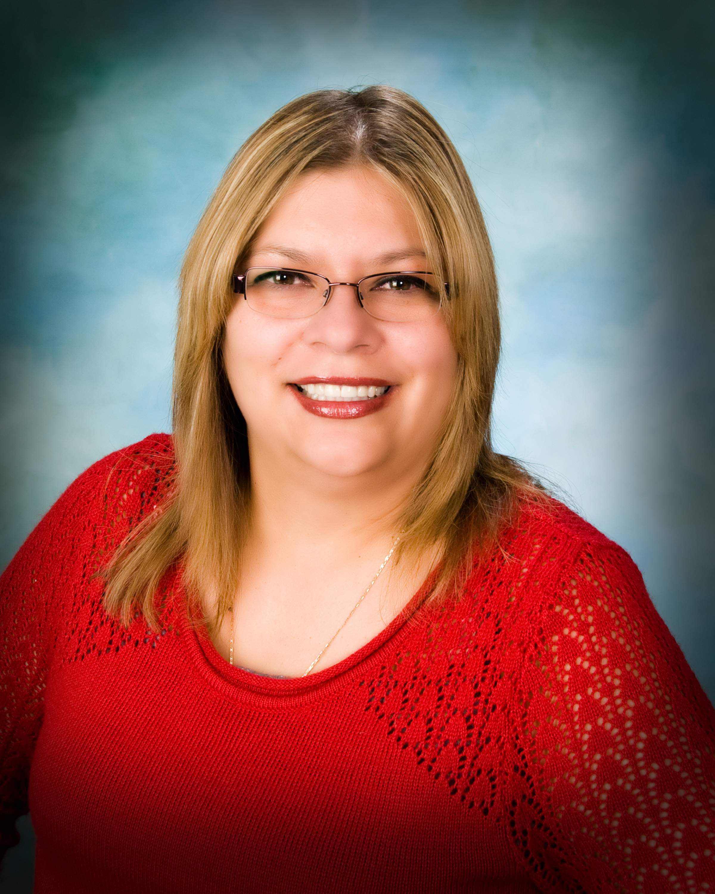 Natalia Del Cid, a 21-year veteran for Associated Staffing in Grand Island, is making her mark by volunteering with Habitat for Humanity.   This is her story.