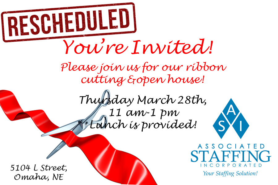 ribbon cutting save the date front-postcard-rescheduled.jpg